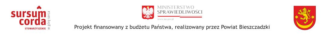 BIESZCZADZKI_stopka e-mail