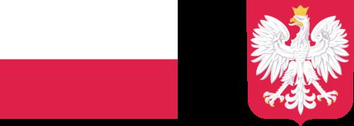 flaga-godlo-rp-02