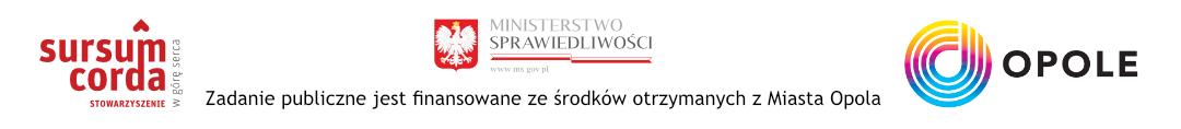 OPOLE_stopka e-mail