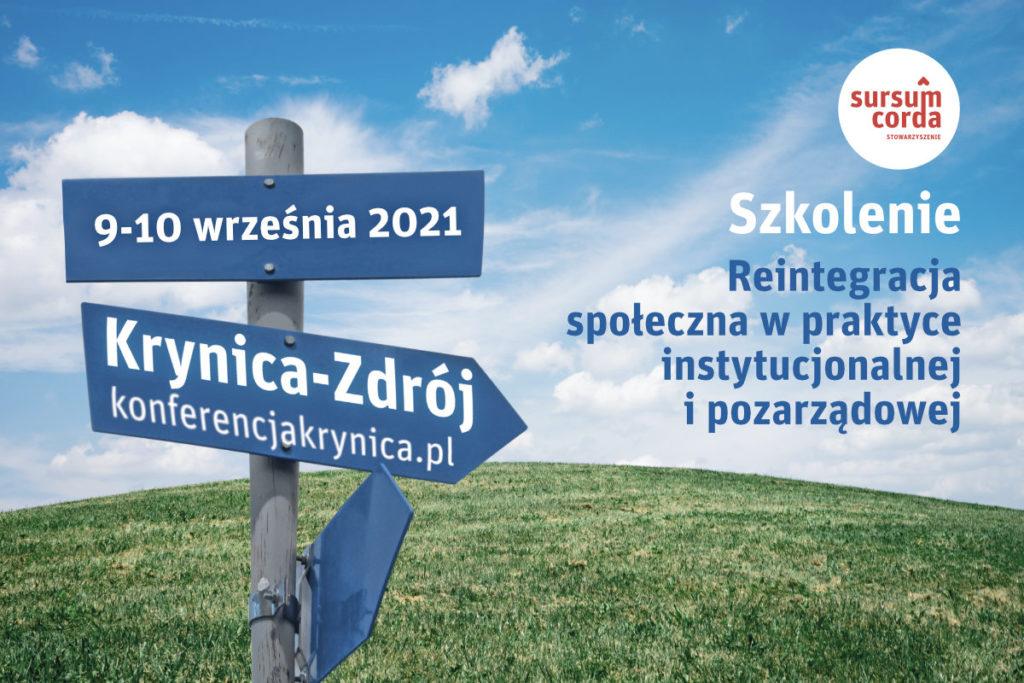 20210720-readaptacja-spoleczna-krynica-zdroj-01