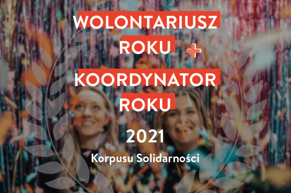 20210812-konkurs-wolontariusz-i-koordynator-korpusu-solidarnosci-01-1