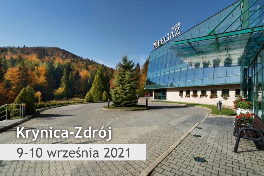 20210827-program-szkolenia-krynica-zdroj-2021