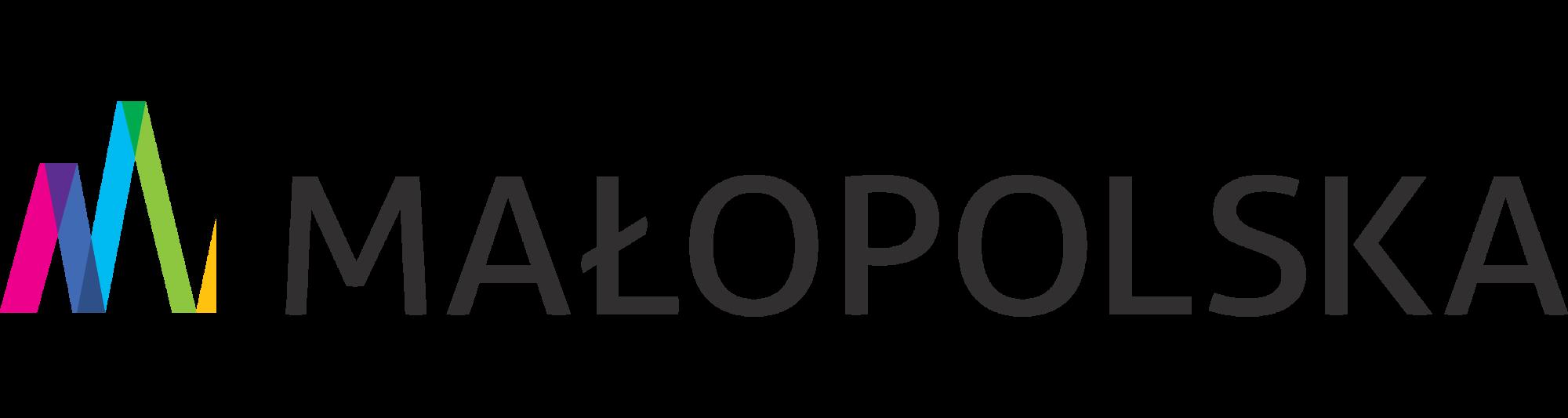 Logo-Malopolska-www-02