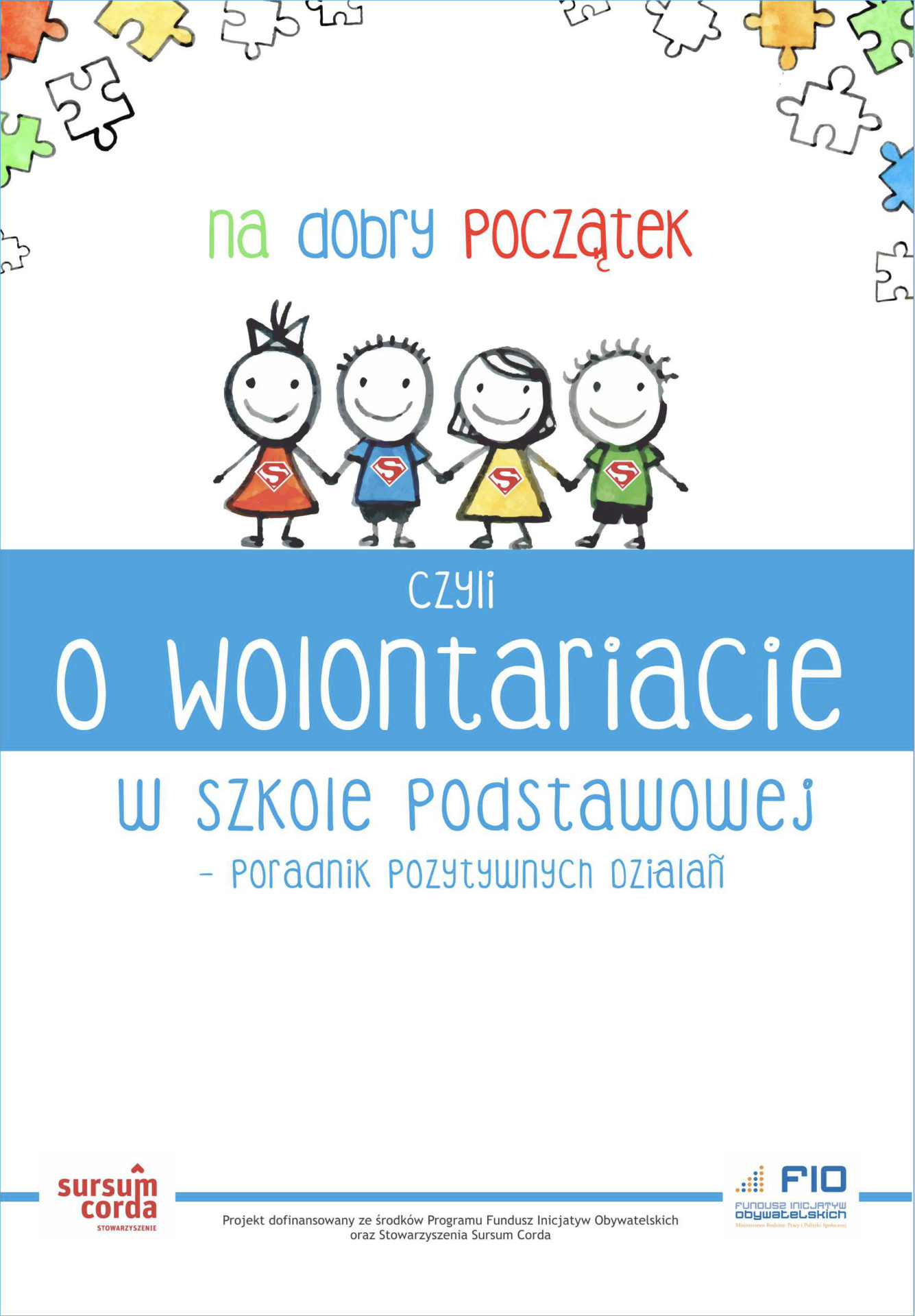 na-dobry-poczatek-wolontariat-w-sp-okladka_broszury-03