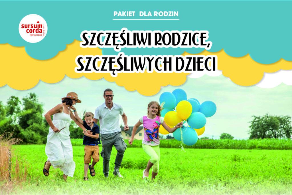 pakiet-dla-rodziny-banner-01