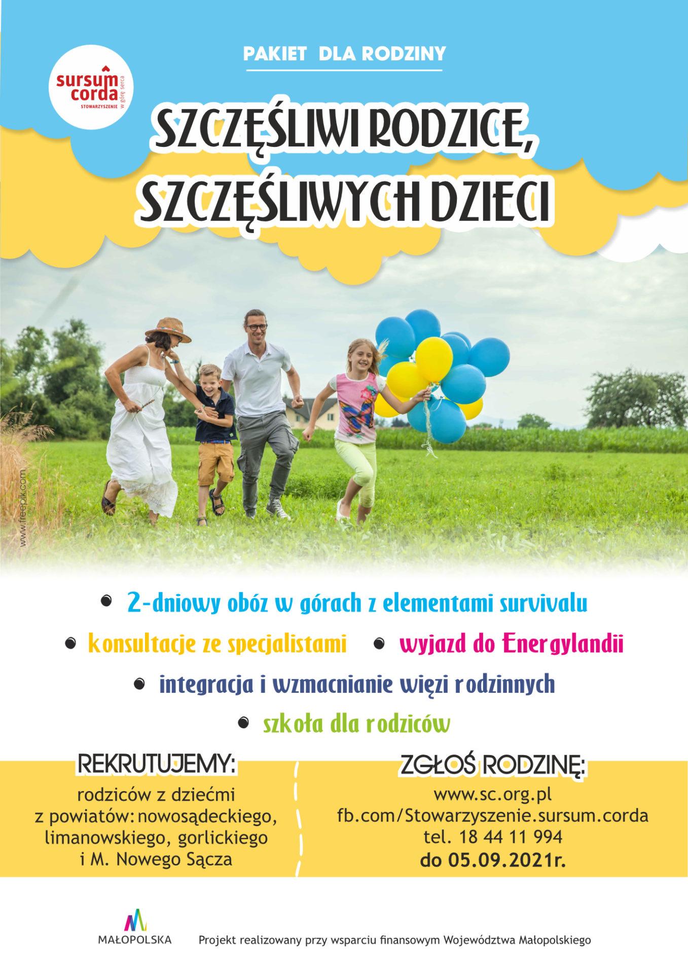 Pakiet_dla_rodzin-SRSD-plakat-update