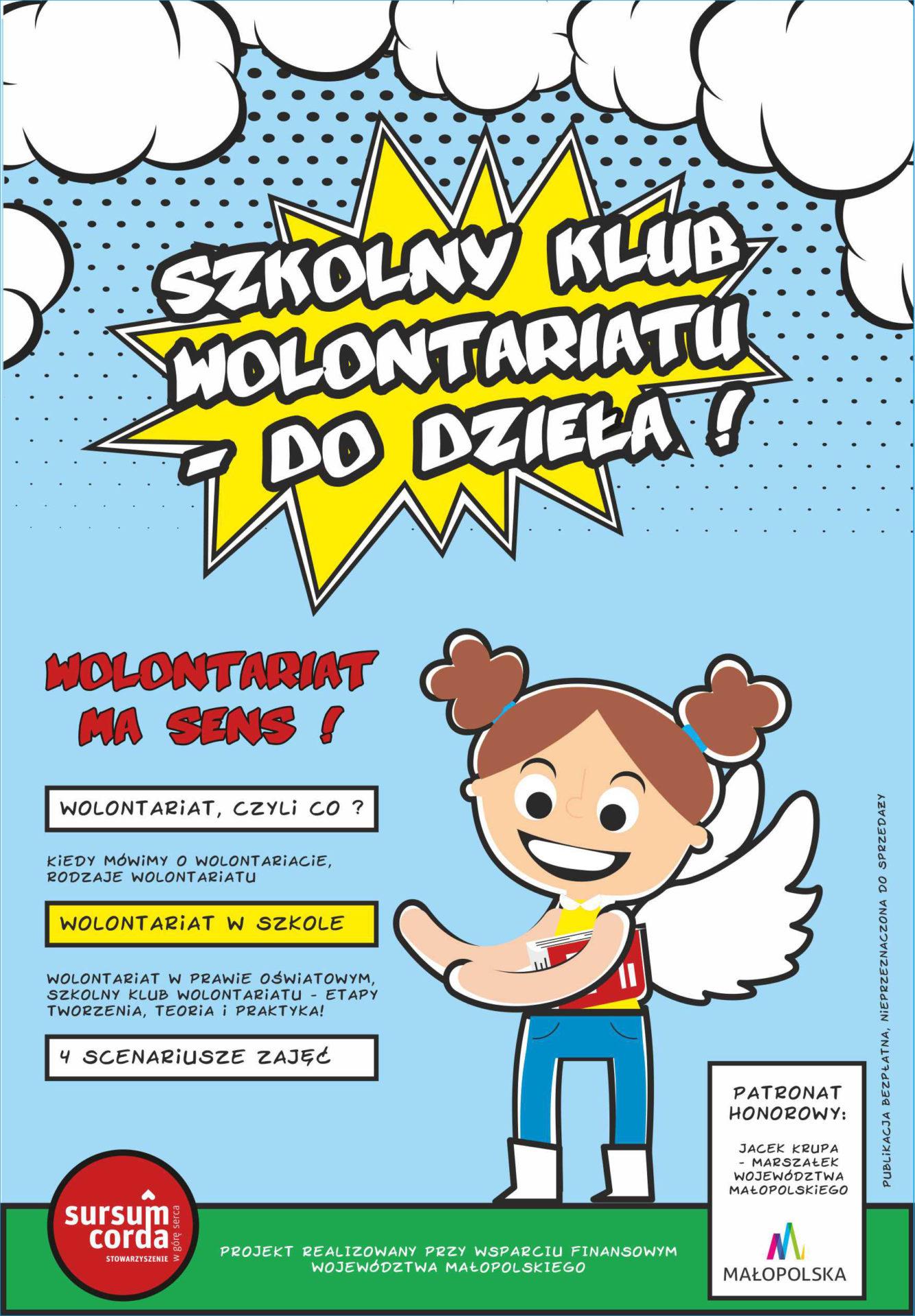 wolontariat-ma-sens-okladka-broszury-02