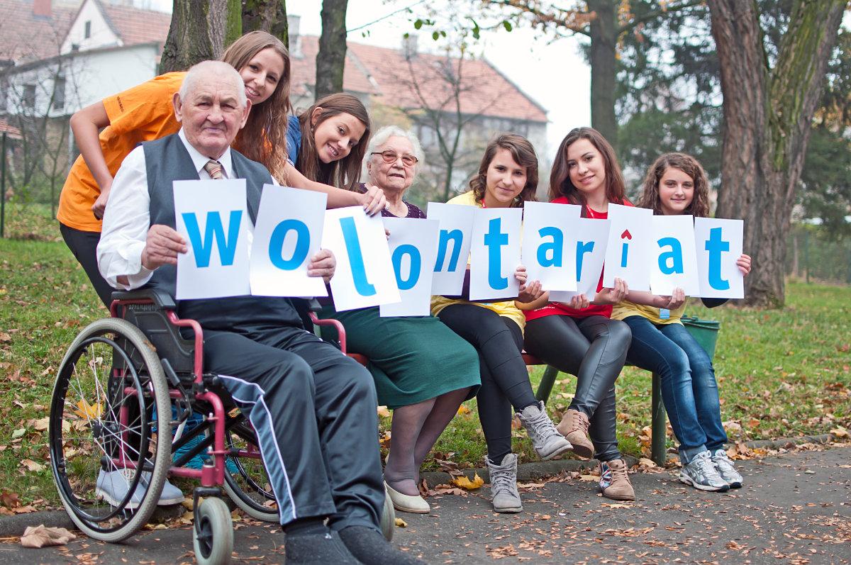 wolontariat-malopolska-diagnoza-02