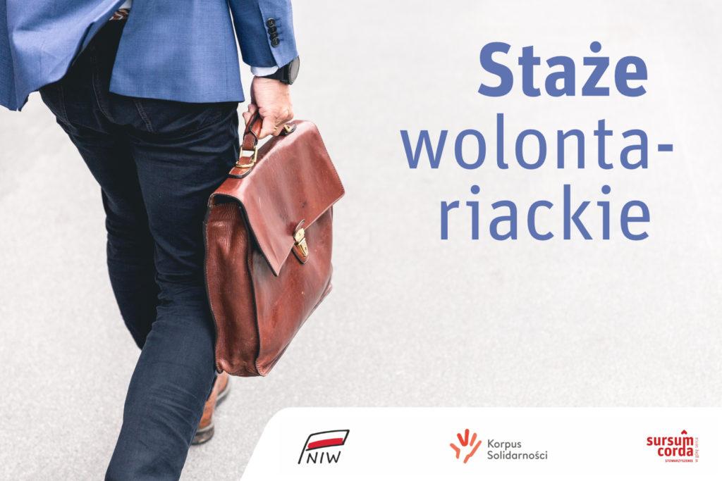 20210909-staze-wolontariackie-01