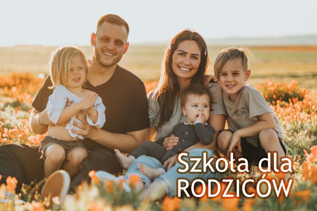 20210909-szkola-dla-rodzicow-01