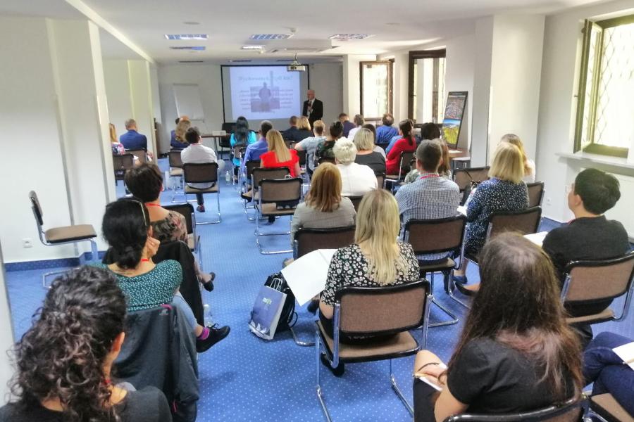 20210910-konferencja-krynica-main