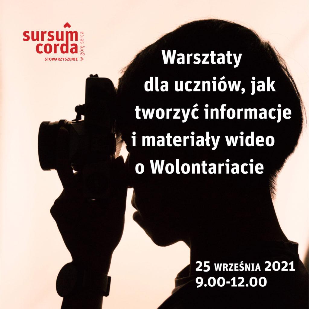 20210618-warsztaty-komunikacja-spoleczna-media-01