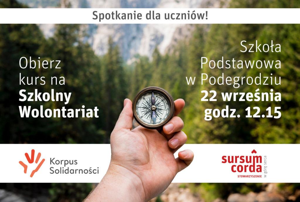 20210921-spotkanie-dla-uczniow-korpus-solidarnosci-01