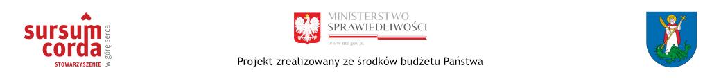 NOWY SĄCZ_stopka e-mail