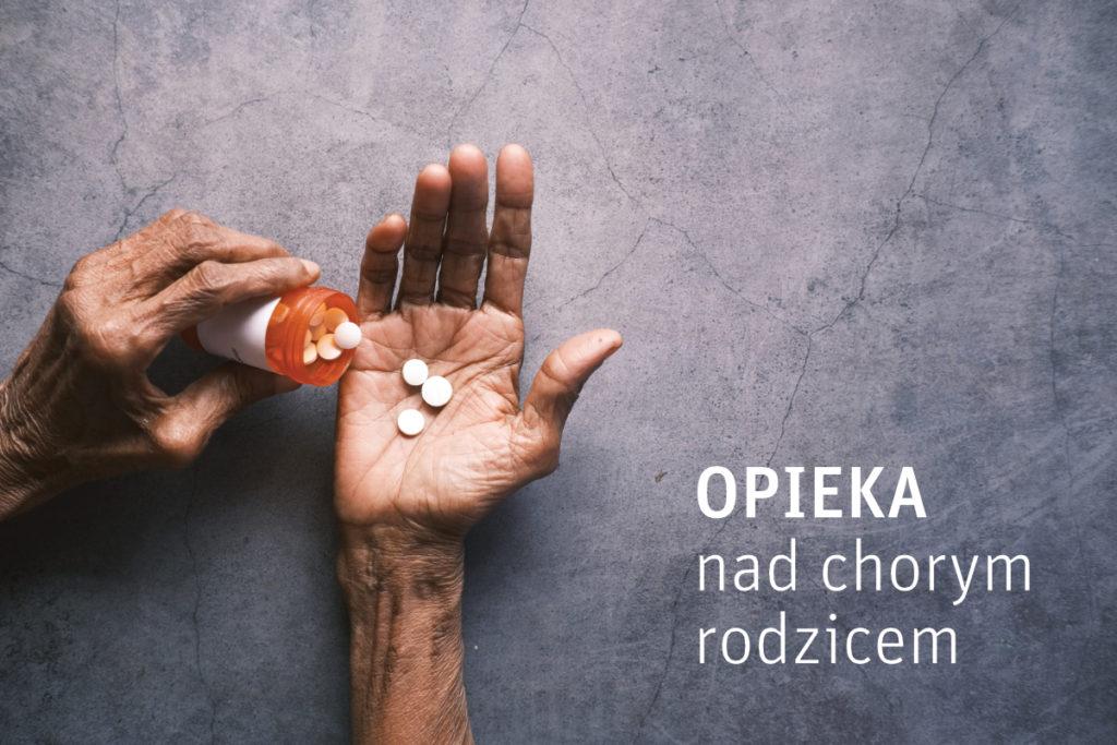 Opieka_nad_chorym_rodzicem