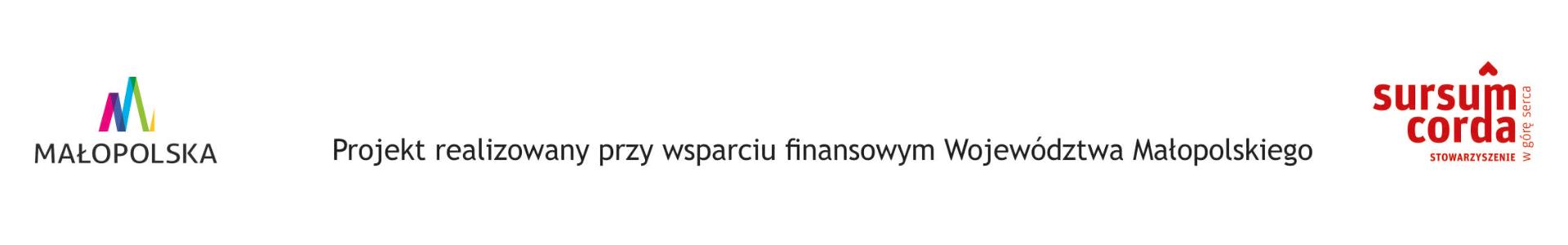 stopka-woj-malopolskie-01