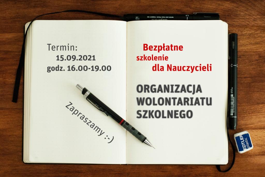 szkolenie-organizacja-wolontariatu