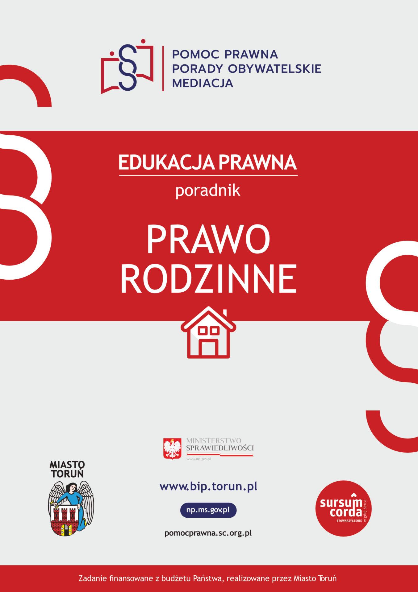 TORUN_PRAWO_SPADKOWE_poradnik_AKUALIZACJA