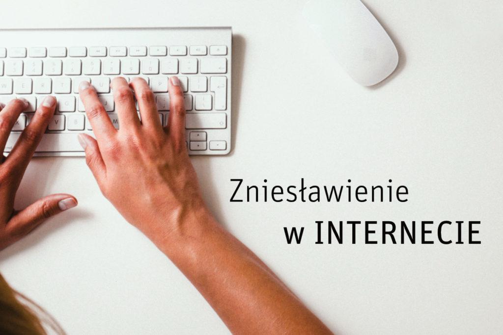 Znieslawienie_w_internecie