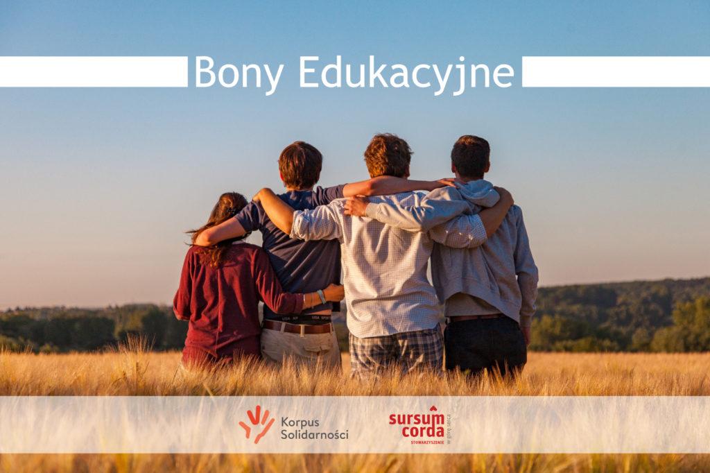 20211004-bony-edukacyjne-korpus-solidrnosci-01
