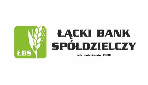 https://www.sc.org.pl/app/files/2021/10/bank-lacki-01.png