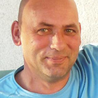 b_olesiak_portret