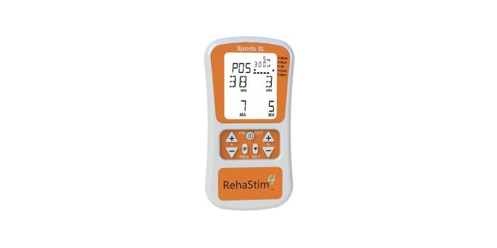 elektrostymulator_rehastim4