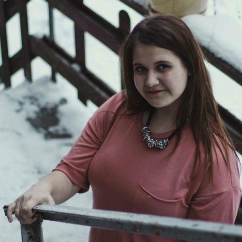 kasia_slowik_01