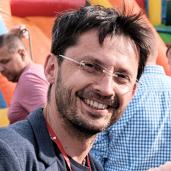 Marcin-Kaluzny