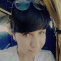 sabina_pawlowska_02